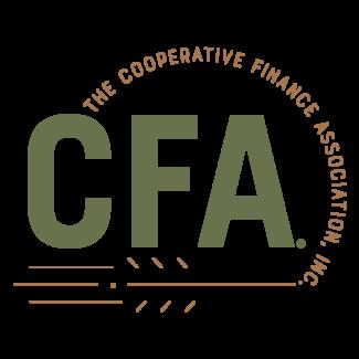 CFA_Logo_2c